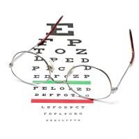 Služby poskytované našou optikou